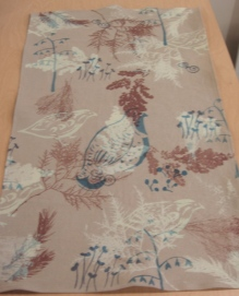 Tea Towel 6