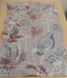 Tea Towel 7